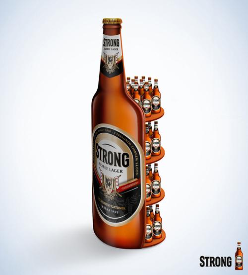 Packaging Design Inspiration - 17-1