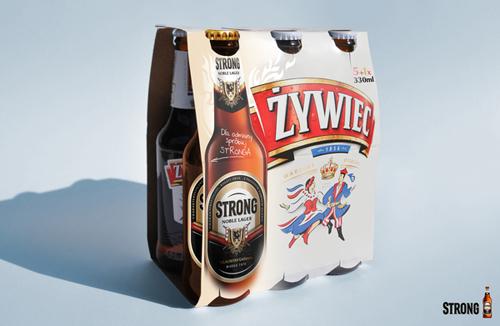 Packaging Design Inspiration - 17