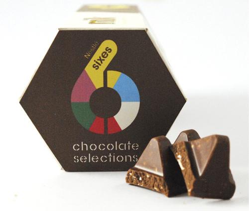 Packaging Design Inspiration - 20-2