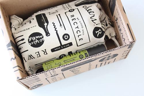 Packaging Design Inspiration - 22-2