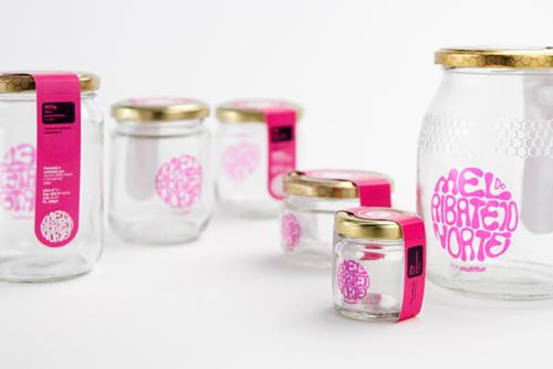 Packaging Design Inspiration - 24
