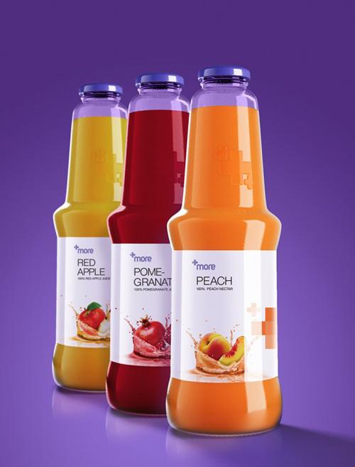 Packaging Design Inspiration - 3-2