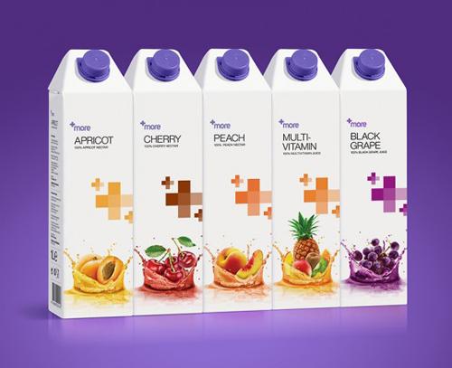 Packaging Design Inspiration - 3