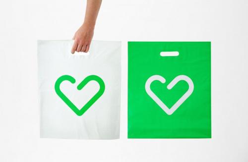 Packaging Design Inspiration - 4-2