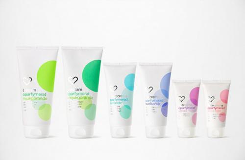 Packaging Design Inspiration - 4