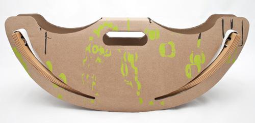 Packaging Design Inspiration - 7-1