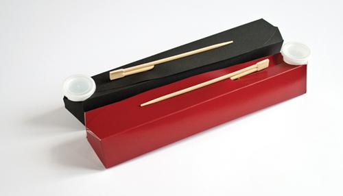 Packaging Design Inspiration - 8-1