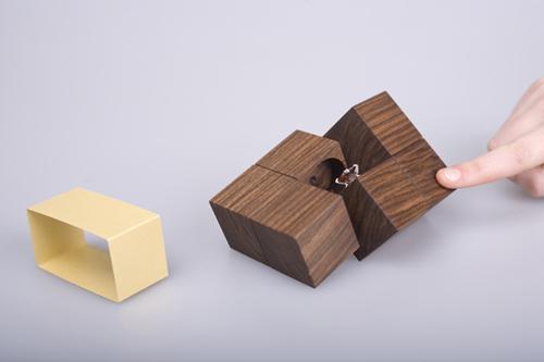 Packaging Design Inspiration - 9-1