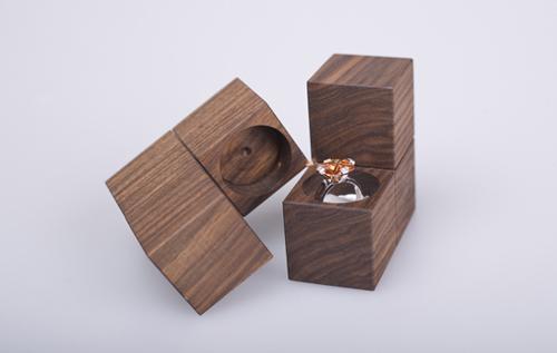 Packaging Design Inspiration - 9-2