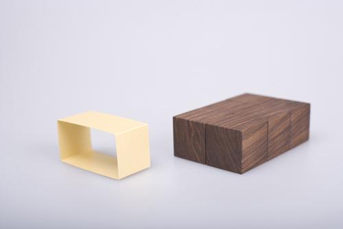 Packaging Design Inspiration - 9