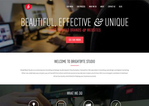 BrightByte Studio