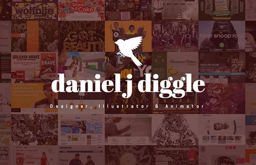 DanielDiggle