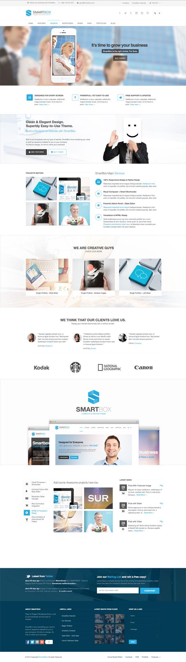 https://blog.karachicorner.com/wp-content/uploads/2014/03/SmartBox-PSD-Template-Medium.jpg