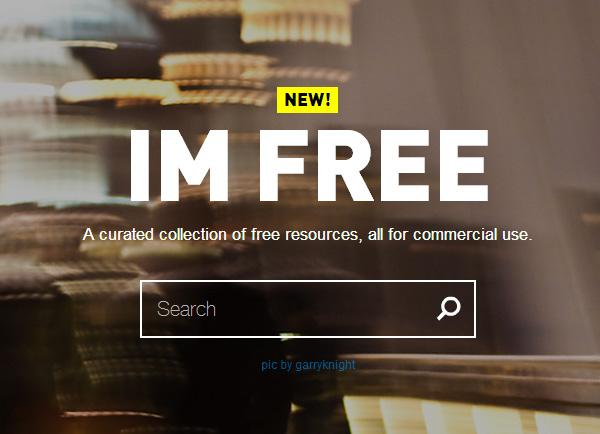 IM Free Stock Images