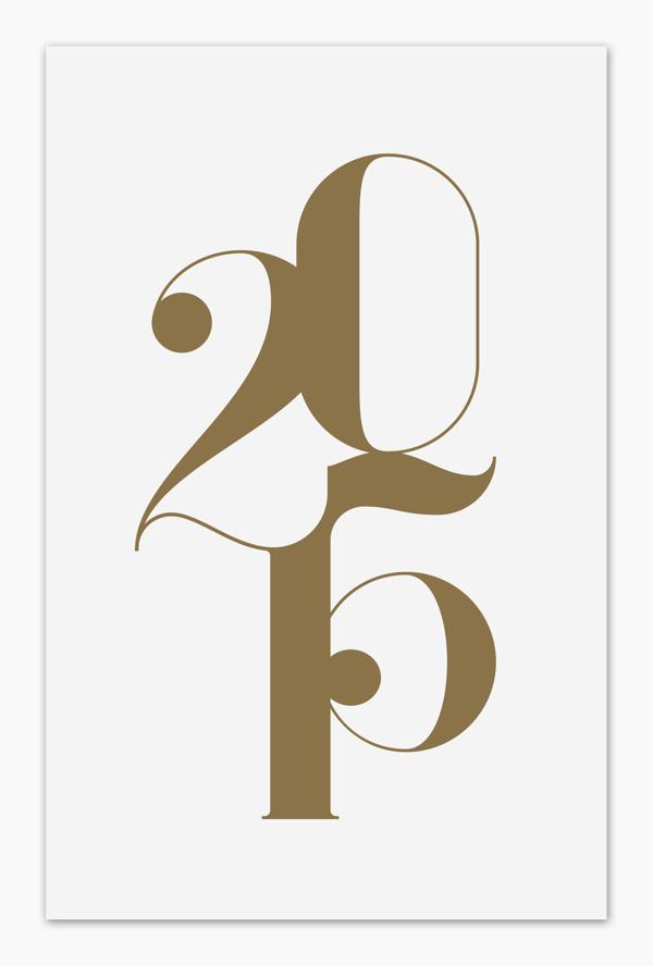 ARGÖ (font)