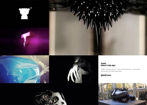 LAB81 Creative Studio