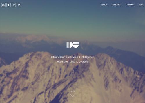 Design & Research