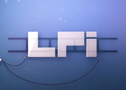 LPI official website