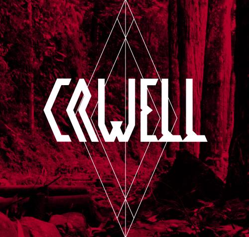 Crwell Font