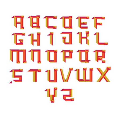 Shivaji: Hindi Bilingual Font