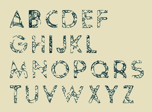 Kocoon Light Font