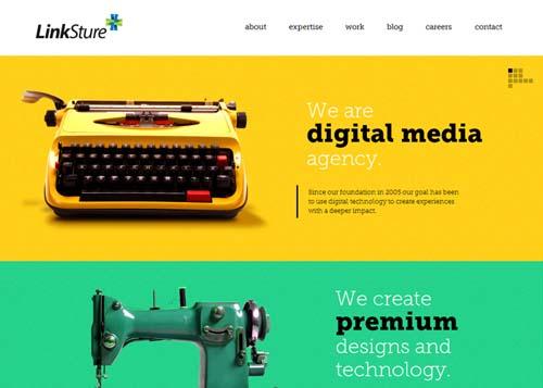 LinkSture Technologies PVT LTD