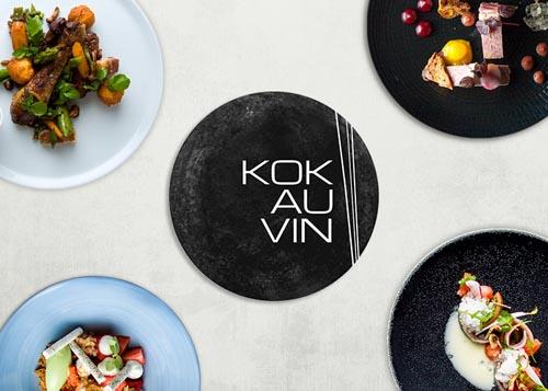Restaurant Kok au Vin