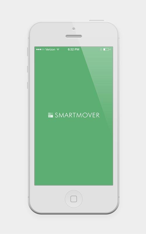 SmartMover, Startup Weekend Milan 2014