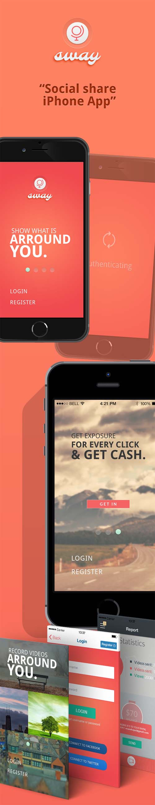 friday-mobile-ui-app-design-13-03-1-1