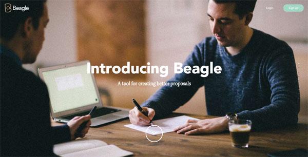 Beagle - Better proposals