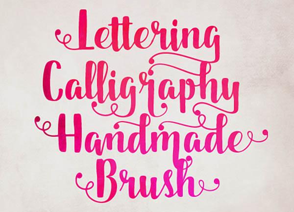 15 Fantastic Free Fonts for Professional Designers