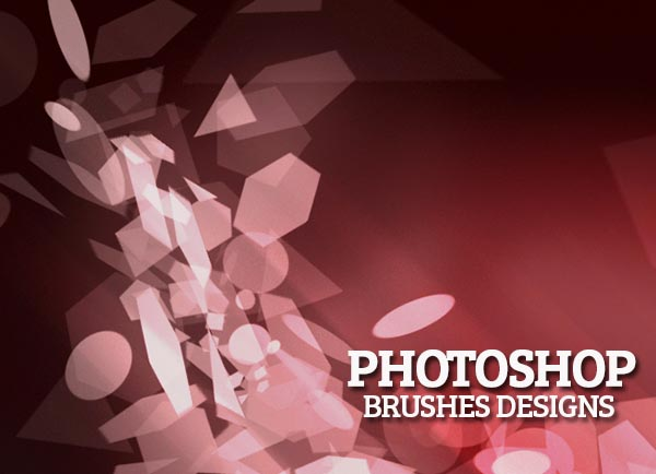11 Fantastic Photoshop Brushes for Graphic Designers