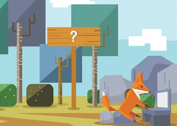 Pixel Fox Studios By Pixel Fox Studios