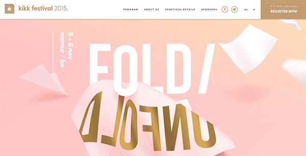 15-fresh-Flat-Websites-Designs2016