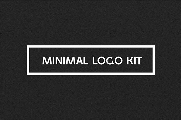 900+ Amazing Logos Bundle Available in .AI & .PSD - 8