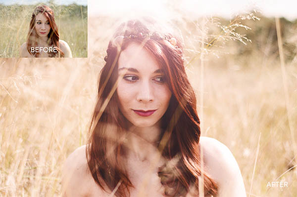 140 Breathtaking Photoshop Actions For Designers - 3