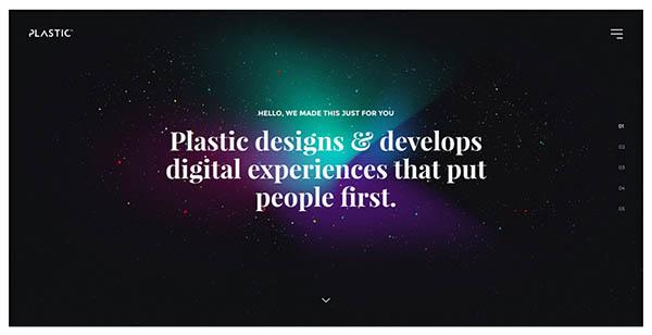 Plastic Studio