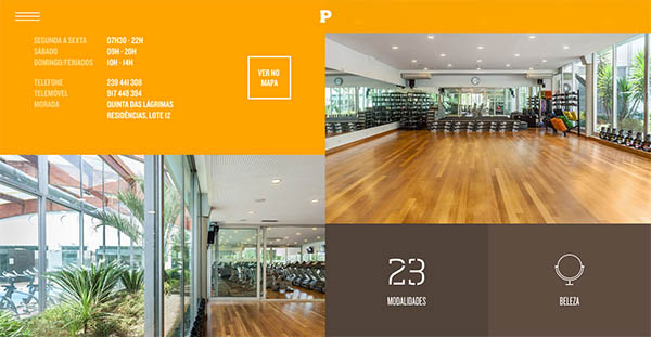 Phive Health & Fitness Clubs