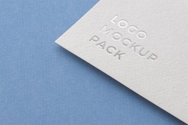 logo-mockups-screen-shorts01