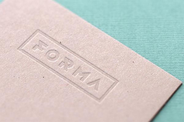 logo-mockups-screen-shorts02