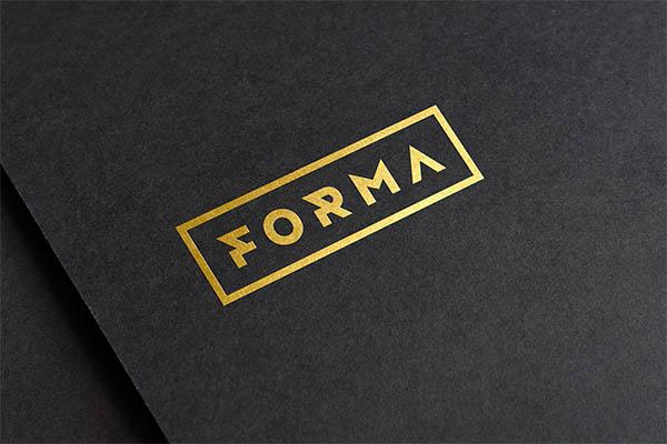 logo-mockups-screen-shorts07