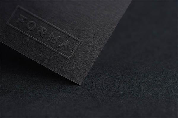 logo-mockups-screen-shorts09