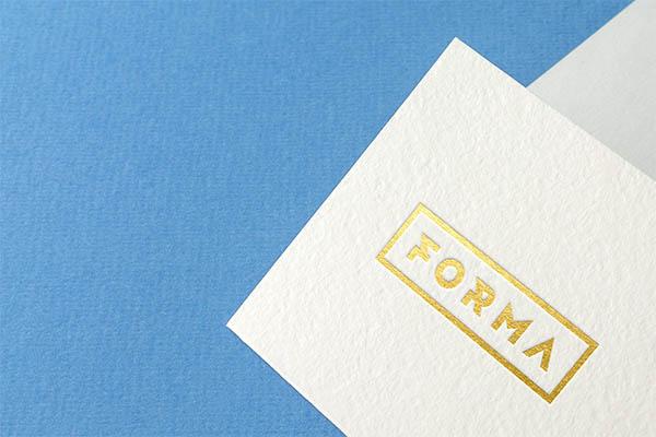 logo-mockups-screen-shorts10