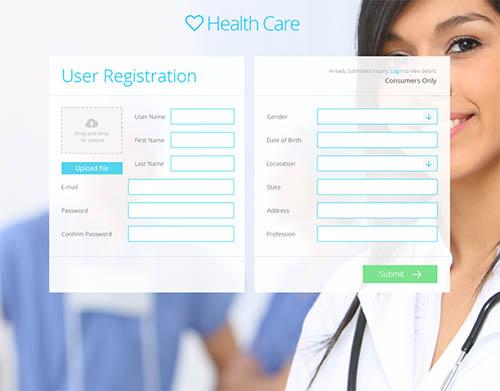 Health Care By Ankit Raina
