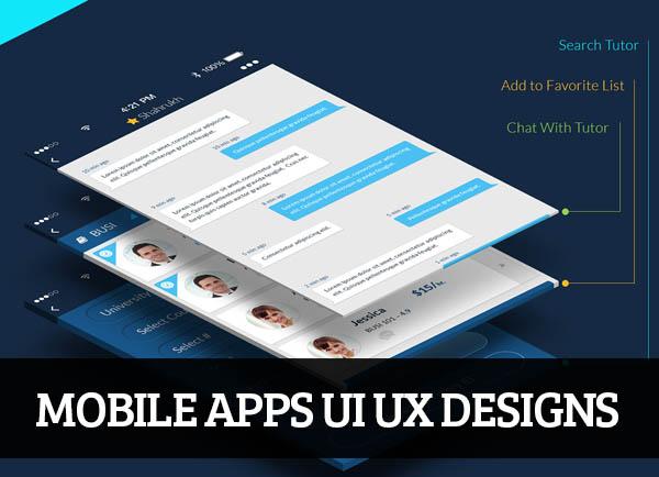 mobile-ui-ux-design-27-06-Large