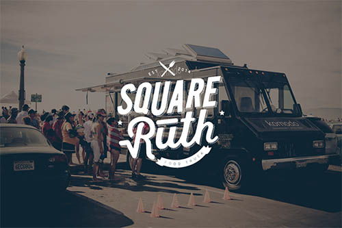 Awesome Remarkable Typography Designs – 7