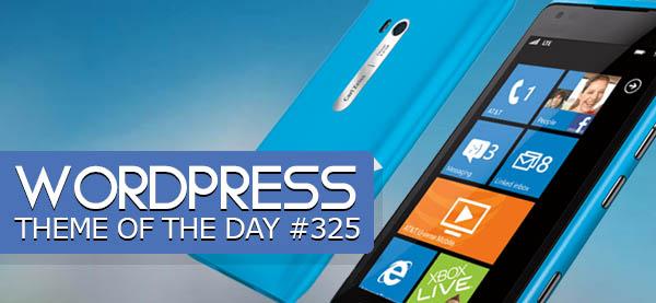 BigShop : Responsive Multi-Purpose WordPress Theme