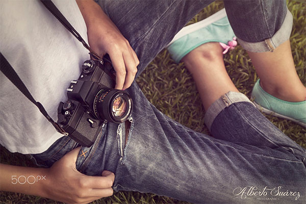 Best Lifestyle Photography - 3