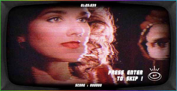 The VHS Retrominder By Viens-la