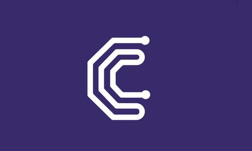 Agency Logo Concept by RuSean